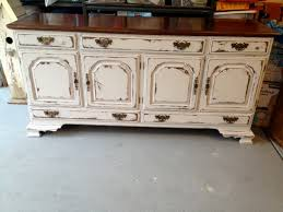 Shabby Chic Furniture For Sale by Sideboards Astonishing Buffet Furniture For Sale Buffet