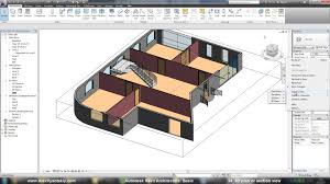 autodesk floor plan cant open revit file 14 things you u0027ll