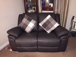 Latest Furniture Design 2017 Furniture Home Latest Sofa Design Modern Elegant 2017 Recliner