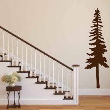 tree wall decals foter