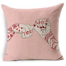 Cheap Cute Home Decor Online Get Cheap Garden Chair Cushion Aliexpress Com Alibaba Group