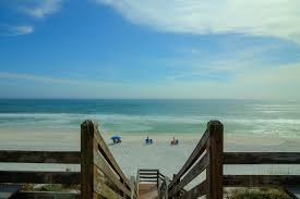seamist gulf front condo 30a luxury vacations