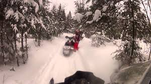 yamaha nytro time deep powder youtube