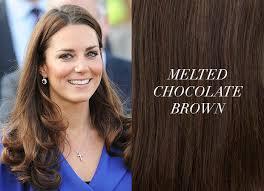 hk hair extensions brown hair extensions hair extensions brown hair extensions and