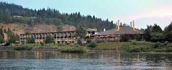 river oregon hotels hotel r best hotel deal site