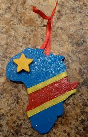 Dr Congo Flag 21 Best Dr Congo Images On Pinterest Congo Adoption And African