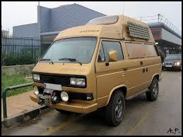 volkswagen multivan business volkswagen transporter u2013 wikipedia wolna encyklopedia