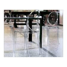 sedia masters kartell prezzo sedie kartell louis ghost prezzo cheap awesome sedie kartell