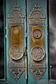 Vintage Interior Door Hardware Best 25 Antique Door Knobs Ideas On Pinterest Vintage Door