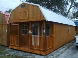Backyard Shed Ideas by Outdoor U0026 Landscaping Cute Natural Wooden Shed Ideas With Small