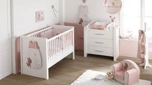 collection chambre bébé poésie et tendresse dans la chambre de bébé cadeau de noël bébé 2015