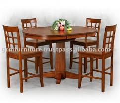Wood Dining Room Table Sets Table Reclaimed Wood Dining Room Table Distressed Trestle Dining