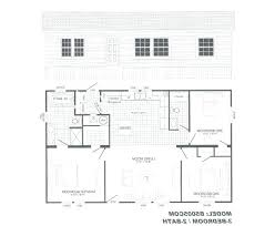 ranch style open floor plans floor plans ranch style homes open floor plans ranch style open