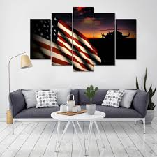American Flag Living Room by Popularne Flag Picture Frames Kupuj Tanie Flag Picture Frames