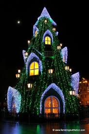 281 best christmas lights images on pinterest christmas lights