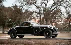 rolls royce vintage phantom coachbuild com brewster rolls royce phantom ii henley roadster 1934