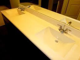 cultured marble vanity tops bathroom modern cultured marble bathroom vanity tops with white marble