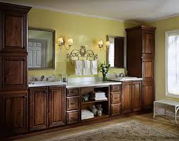 Floor Bathroom Cabinet by Bathroom Vanities Everything You Need To Know Including Design Ideas