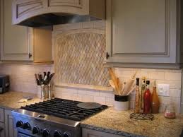 ideas for kitchen backsplash with granite countertops best 25 granite backsplash ideas on traditional