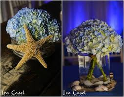 Starfish Wedding Centerpieces by 113 Best Shells Centerpiece Images On Pinterest Sea Shells