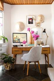 office office furniture ideas his and hers office ideas home