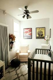 best 25 small nurseries ideas on pinterest small nursery rooms