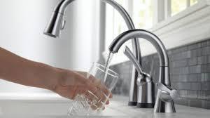 Touch Sensitive Kitchen Faucet 5 Myths About Touch Sensitive Kitchen Faucets Faucet 4