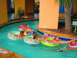 splash luxury condo waterpark on beach homeaway west panama