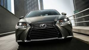 lexus gs 350 redesign 2019 lexus gs release date and redesign youtube