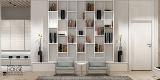 ozhan hazirlar moskova evi home design icmimar com