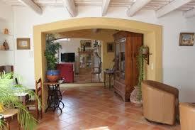 chambre d hote dentelles de montmirail salon de la propriété avec chambres d hôtes et gite à vendre à