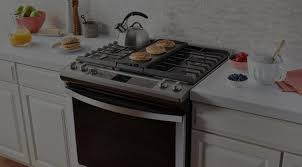 Kenmore Cooktop Replacement Glass Ranges Ovens And More Kenmore