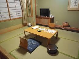 sounkyo choyotel onsen hotel in hokkaido travels with sheila