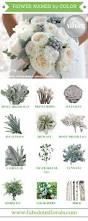 best 25 grey flowers ideas on pinterest flower table blue