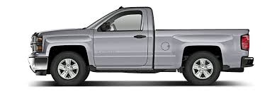 Ford F 150 Truck Bed Dimensions Pickup Truck Cab And Bed Sizes Are Important When Selecting
