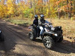 Wisconsin Atv Trails Map by Oconto County Tourism Trail Reports