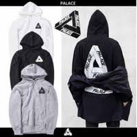 best palace hoodie black to buy buy new palace hoodie black