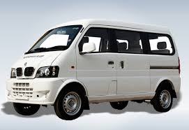 mpv van power mpv 7 seater price in pakistan specs features mileage review