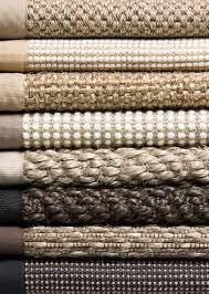 Cotton Wool Rugs Belgian Cotton Google Search Fabric U0026 Textiles Pinterest