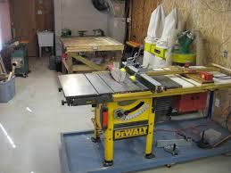 dewalt table saw dw746 sliding table for dw746 hybrid saw dw746 table saw polreske bumen