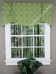 kitchen drapery ideas 25 best waverly valances ideas on window valances