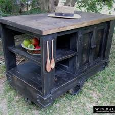 rustic kitchen islands and carts butcher block kitchen carts butcher block kitchen islands