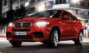 bmw x6 color options 2013 bmw x6 m review top speed