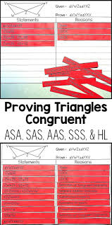 369 best geometry resources images on pinterest math classroom