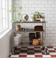 contemporary kitchen contemporary kitchen carts design portable