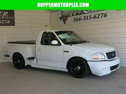 02 ford truck ford lightning trucks 2002 ford f 150 regular cab lightning