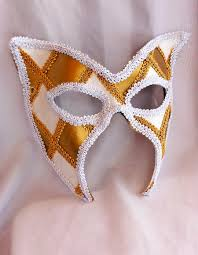 leather masquerade masks masquerade masks aol image search results