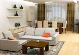 Modern Side Chairs For Living Room Design Ideas Design Modern Side Chairs For Living Room Design Ideas 97 In Noahs
