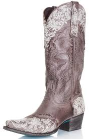 womens cowboy boots for sale 544 best images about shop till ya drop on plus size