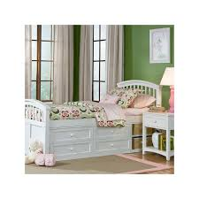 kids captain bed captains bed schoolhouse ne kids